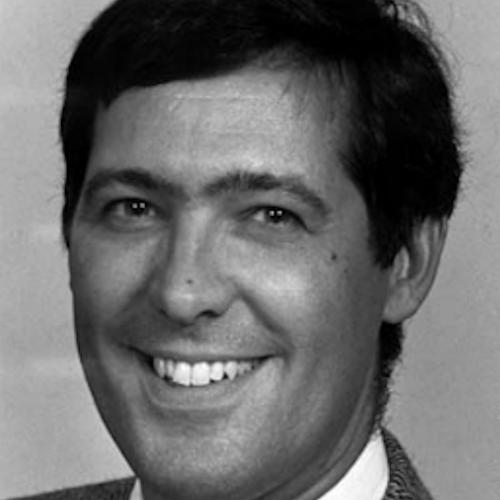 Jim Masini