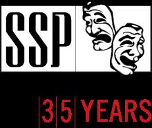 SSP 35