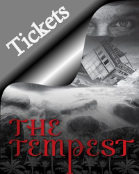 The-Tempest-Tickets.png